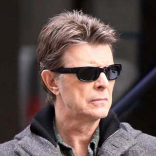 David Bowie – Dirty Boys Lyrics | Letras | Lirik | Tekst | Text | Testo | Paroles - Source: musicjuzz.blogspot.com
