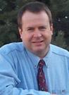 O Arrependimento Ineficaz - Jim Elliff