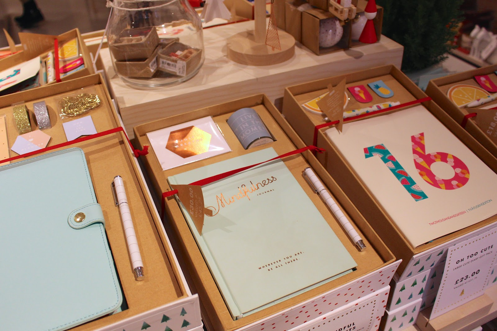 kikki.K stationary | London