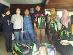 STYLE @Terengganu