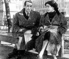 Martín Gaite y Sánchez Ferlosio