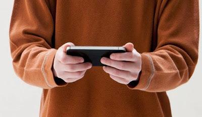 Cara Membuka Android Jika Lupa Password