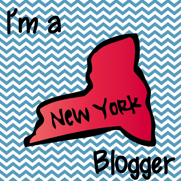 Check out the local bloggers in you state!