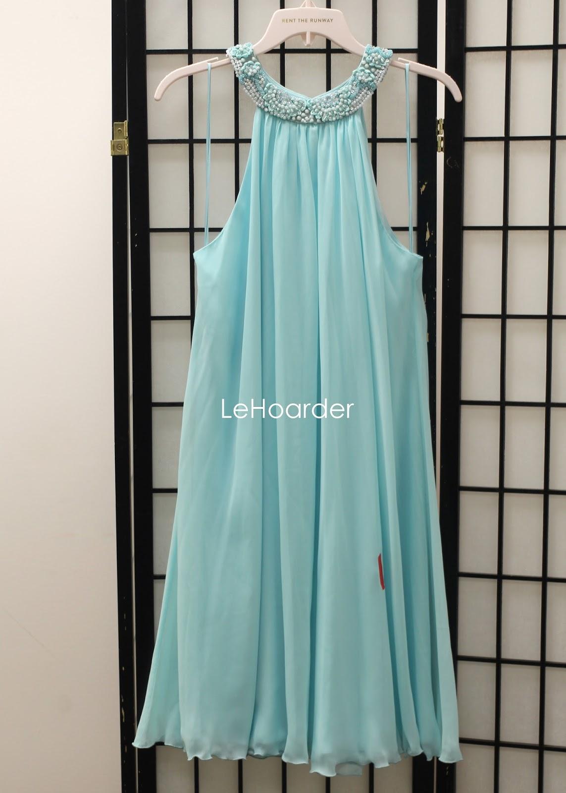 Fluorite Emerald Gala Gown Gala gowns Badgley mischka and