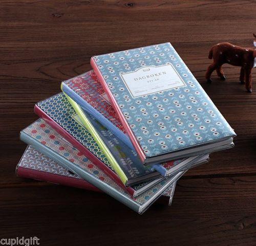 http://www.ebay.es/itm/2014-Folding-Diary-Planner-Journal-Monthly-Scheduler-Organizer-Korea-Agenda-Cute-/370957639335?pt=US_Women_s_Accessories&var=&hash=item950c79cc45