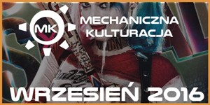 MK - sierpnien 2016 [pdf]