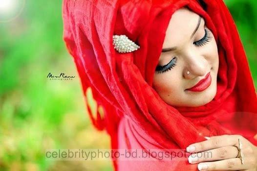 Most%2BCuttest%2BBangladeshi%2BHot%2BGirls%2BPhotos003