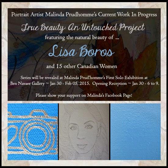 true beauty, natural beauty, everyday woman, toronto, toronto art, toronto artist, portrait artist, portrait art, ben navaee gallery, pop art, renaissance, upcoming artist, portraiture