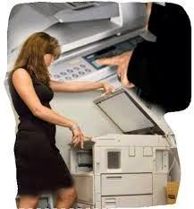 Usaha Sampingan Fotocopy Yang Menguntungkan