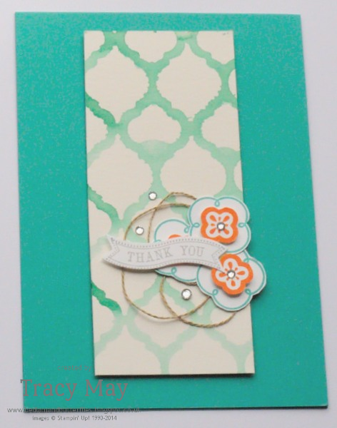 stampin-up-uk-independent-demonstrator-Tracy-May-mosaic-madness-card