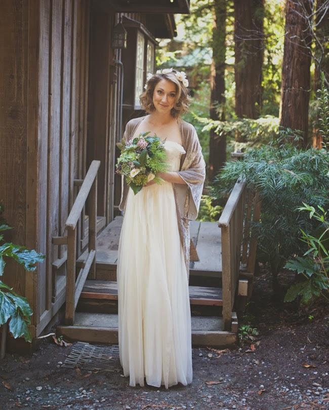 Wedding Event Dress That women love 3 Advantages Of Sheath
