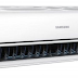 Beat the summer heat with Samsung AR7000 Digital Inverter Air Conditioner