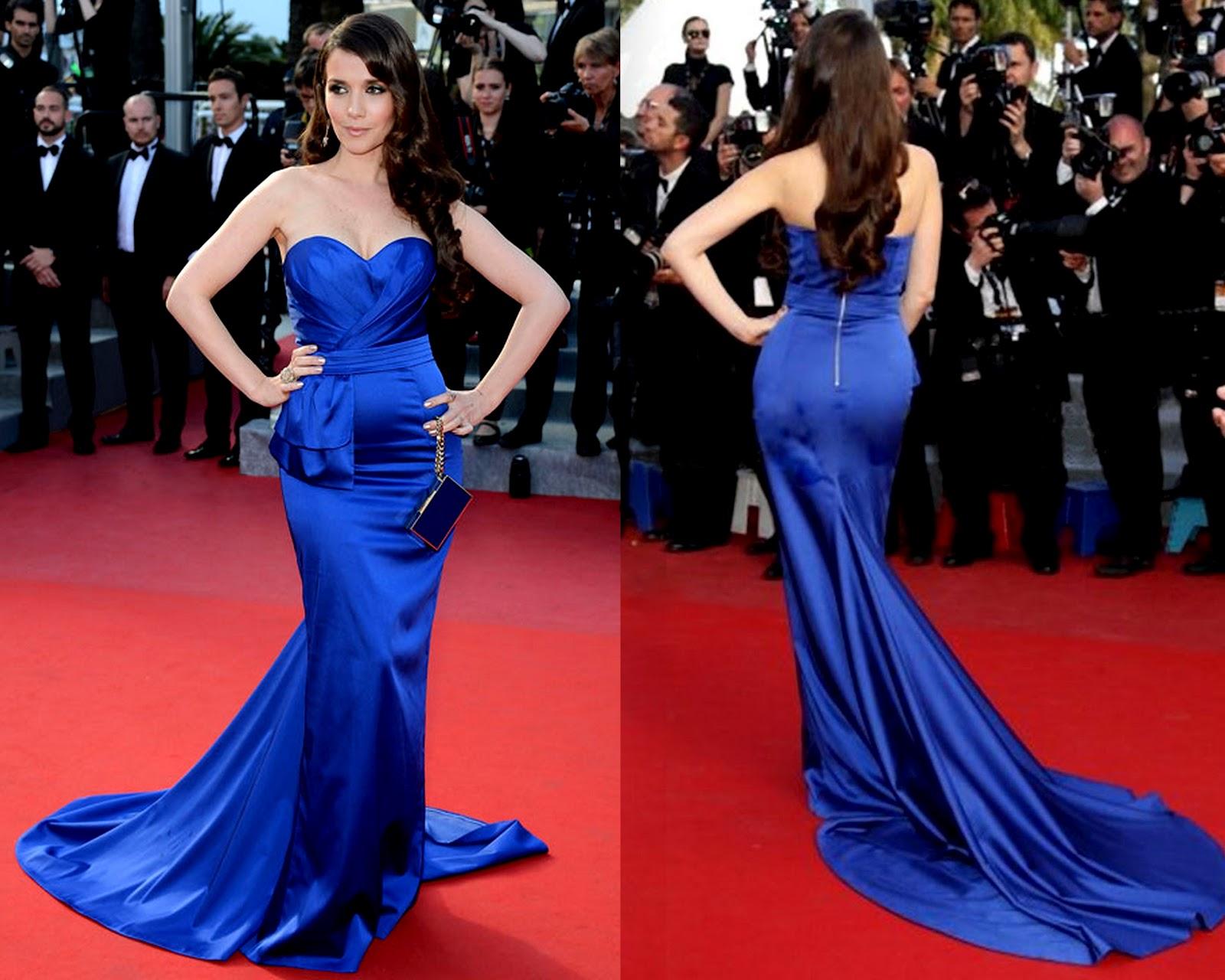 http://4.bp.blogspot.com/-WK976n1MmE4/T76ZlUzXpMI/AAAAAAAAA9k/tmEajzQLjoA/s1600/Natalia+Oreiro+Cannes+2012+Vestido+Azul.jpg