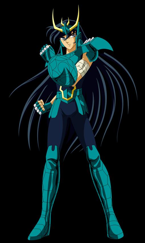 avatar-games
