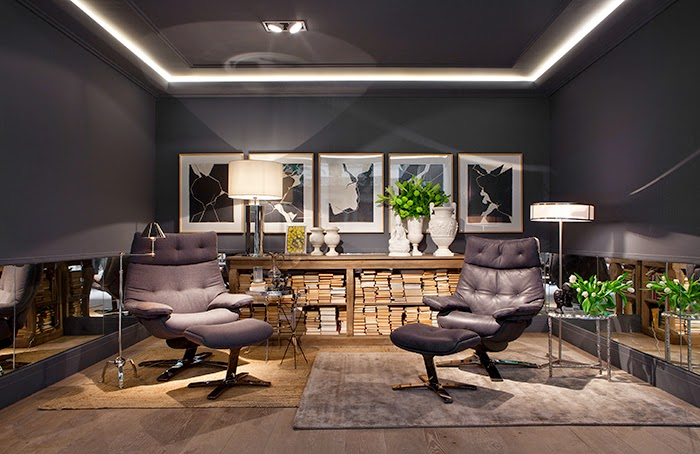 CASA-DECOR-MADRID-NATUZZI-TALESTRIP