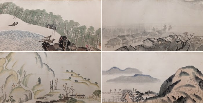 下村観山の画像 p1_4
