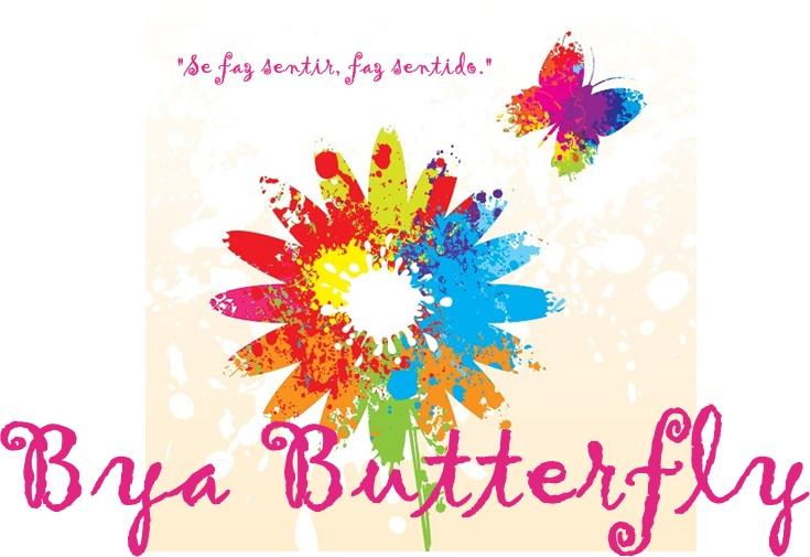 Bya Butterfly