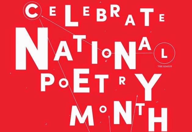 http://4.bp.blogspot.com/-WKERIYoP54c/VTSALCK1L5I/AAAAAAAACqw/UZErCsky89M/s1600/national-poetry-month-630.jpg