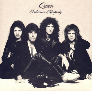 """I Need No Sympathy"" - Milik Siapakah itu? - Search Engine Says.. Queen - Bohemian Rhapsody"