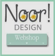 Web shop Noor! Design