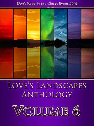 Love's Landscapes - Vol 6