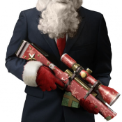 Hack cheat Hitman Sniper iOS No Jailbreak Required FREE