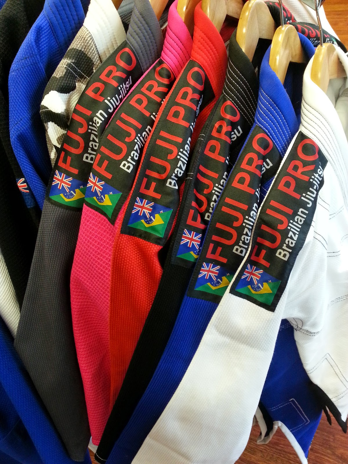 http://fujimae.co.nz/collections/brazilian-jiu-jitsu-bjj