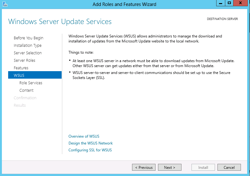 Patchday: Updates For Windows 7 8.1 Server (June 11, 2019) quytselesz 7