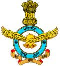 Jobs of Commissioned Officers in Indian Air Force --sarkarialljobs.blogspot.com