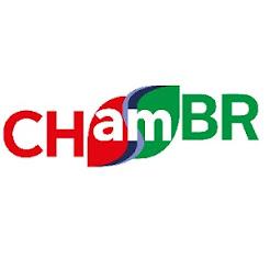 CHamBR - Câmara de Comércio Brasil-Suíça / Chambre de Commerce Brésil-Suisse