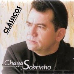 Chagas Sobrinho - Clássicos