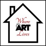 Where ART Lives Member