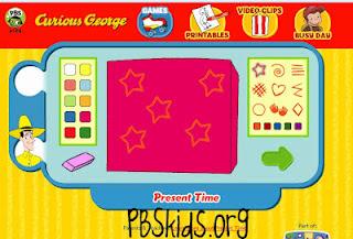 PBSKids