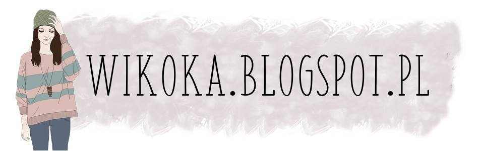 wikoka.blogspot.com