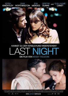 Last Night (2010) La ultima noche