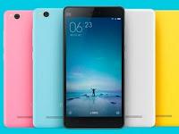 Xiaomi Mi4C ဖုန္းအတြက္ MIUI V7.0.4.0 LXKCNCI firmware နဲ႔တင္နည္း