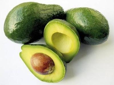 Abacate - Benefícios e Inconvenientes