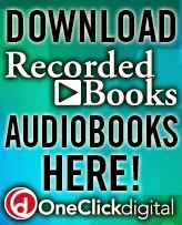 Recorded Books for Download