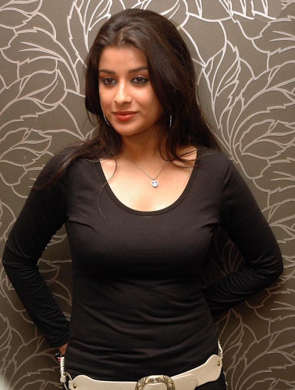 Madhurima Hot  and  Show  stills