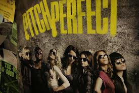 movies Pitch Perfect images