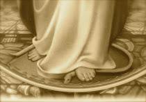 PRAYER FOR PROTECTION AGAINST DEMONS