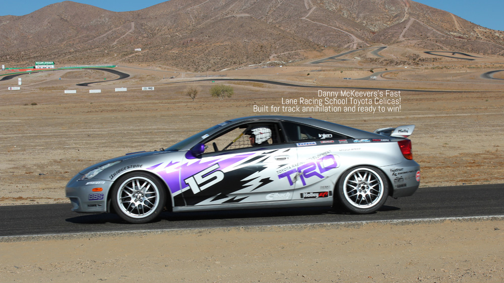 Born Race Cars Images Reverse Search