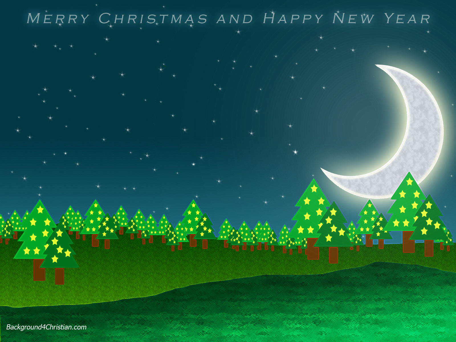 new year and christmas wallpapers sweet images