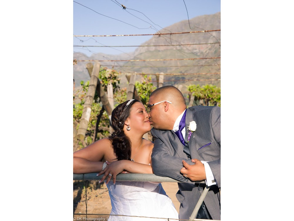 DK Photography SLIDESHOWLAST-35 Anneline & Michel's Wedding in Fraaigelegen  Cape Town Wedding photographer