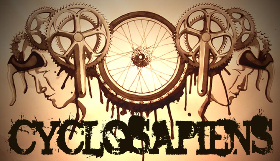CYCLOSAPIENS
