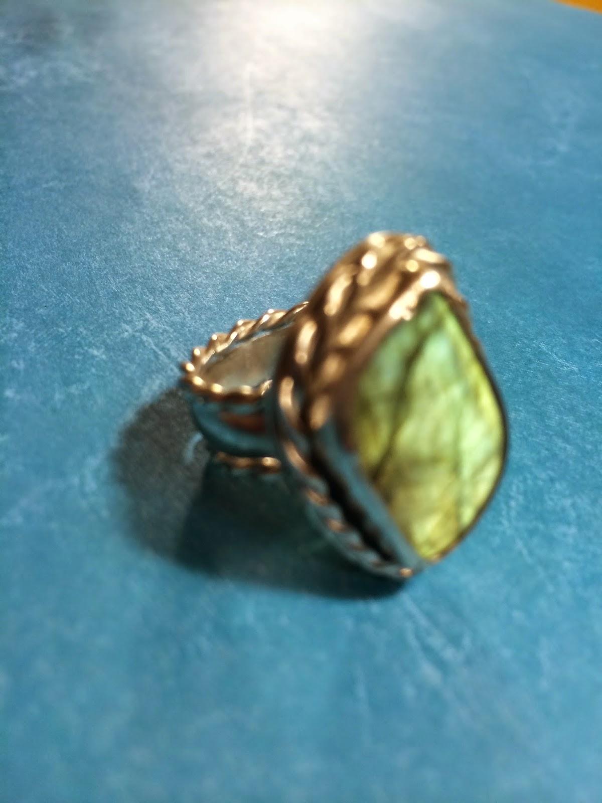 Silversmith+Jeweler