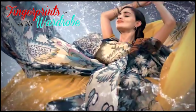 Nishat summer lawn collection 2014