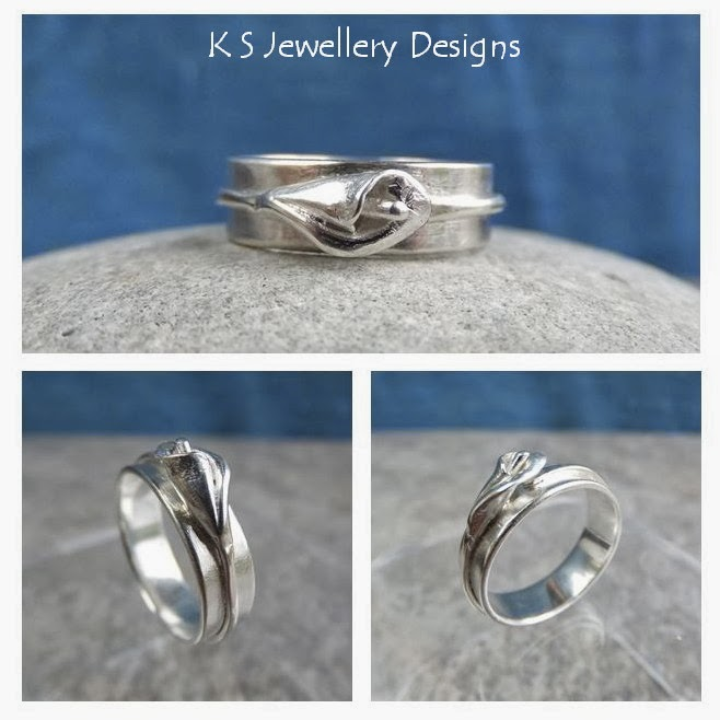 http://ksjewellerydesigns.co.uk/ourshop/prod_3122662-Calla-Lily-Sterling-Silver-Ring-MADE-TO-ORDER.html