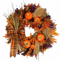 Autumn Decorations2