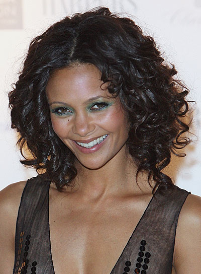 Celebrity Hairstyle Trends 2011 Short Hairstyles For Weddings